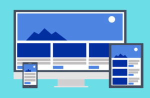 5 Important Realities for Websites in 2018